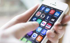 Redes sociales: presente y futuro de tu empresa
