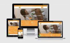 Proyecto web: DietANA